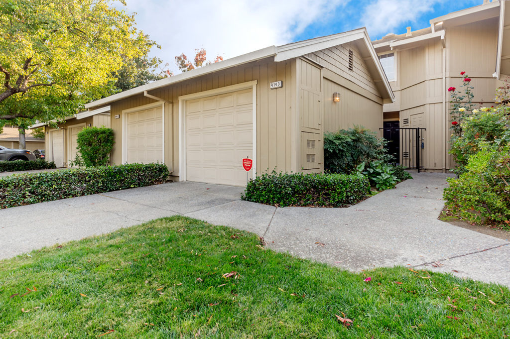 Just Listed Pleasanton Home For Sale