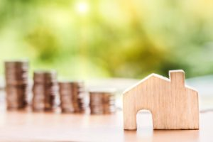 2017 Tax Changes Impact on California Home Values